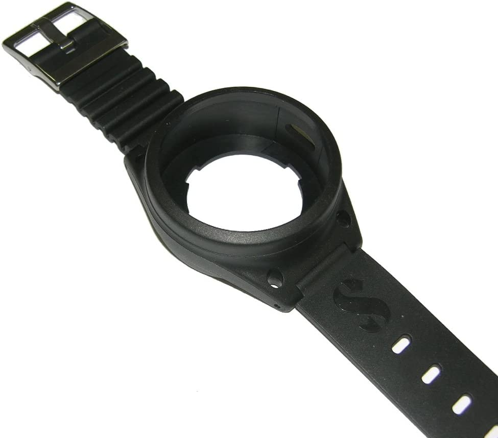 ScubaPro Max 90% OFF Aladin 2G TEC One Wrist Prime Strap Free shipping anywhere in the nation