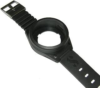 ScubaPro Aladin 2G / TEC 2G / TEC /Prime / One Wrist Strap