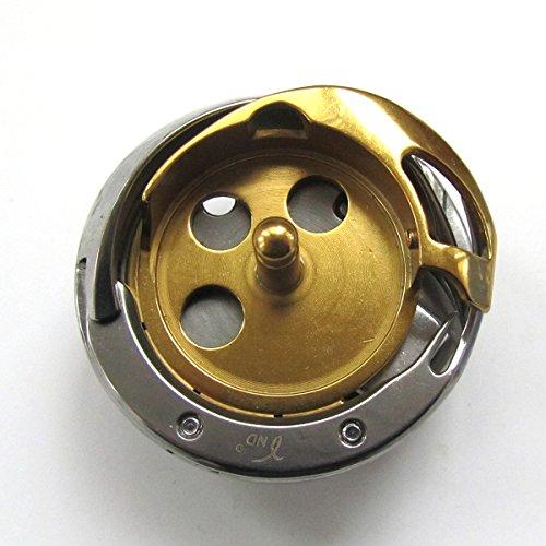 KUNPENG - # 282293 Máquina de coser Zig Zag Lockstitch para gancho giratorio SINGER 457A 282293