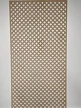 Lifreer 3pcs 760x25mm Cinghie abrasive in allumina 150 grana di carta vetrata Auto affilatura ossido Strisce abrasive