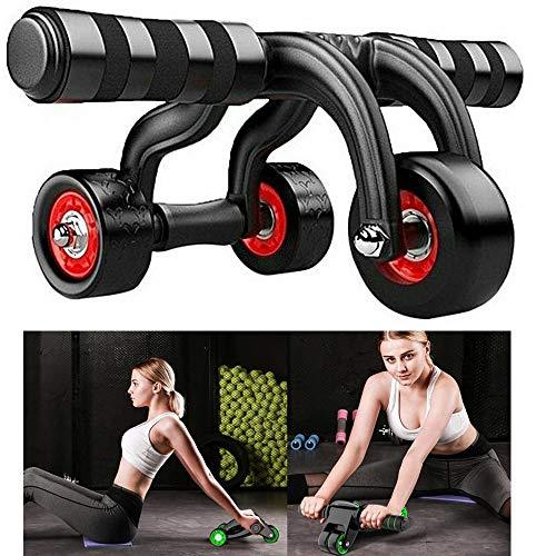 DOBO Herramienta abdominal para fitness, pecho, hombros y espalda.