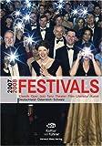 Festivals 2007/2008 - Rolf Hosfeld