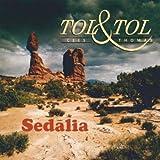 Sedalia (Re-Mastered)