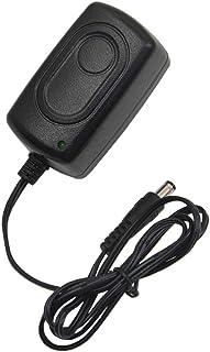 ゼンスイ LED用 AC/DCアダプター 30~60cm用(レッド以外の各色用) 水槽用照明 ライト 熱帯魚 水草