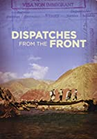 Dispatches from the Front Boxed Set: Episodes 1-5