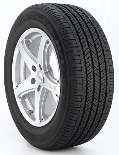 255 55zr18 fabricante Bridgestone