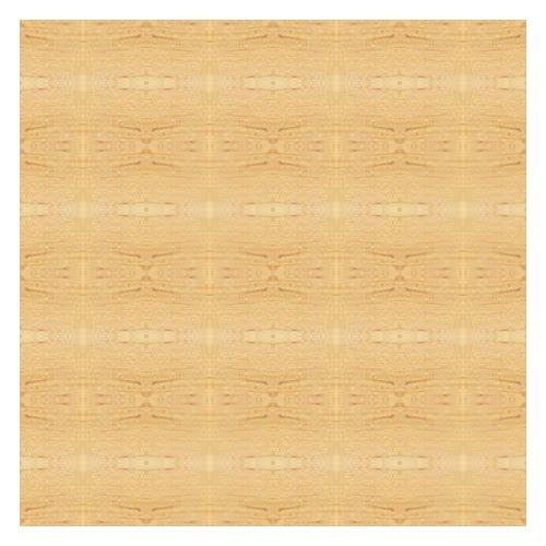 水性木部保護塗料0.7Lメープル