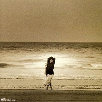 聖歌(Ballad)