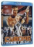 Cyborg BD 1989 [Blu-Ray]...