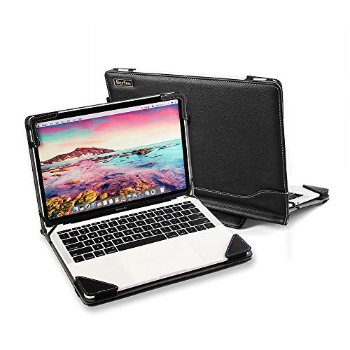 Schutzhülle für Acer Aspire Switch One 10 Series Laptop Switch 10E V10 SW3 SW5 Notebook Sleeve Tasche Skin