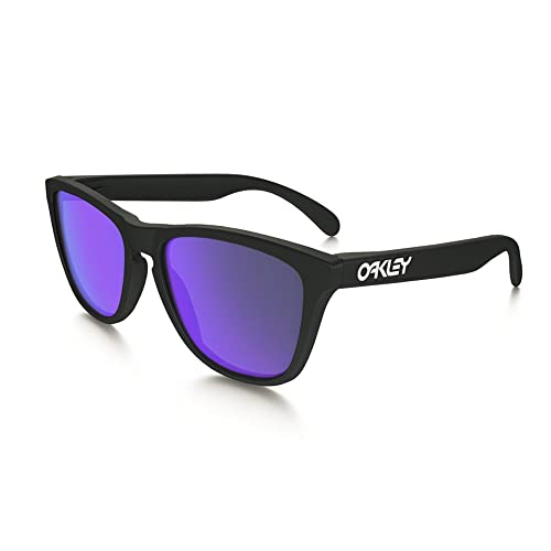 6ed77d189f4 Women s Oakley Sport Sunglasses  Amazon.com