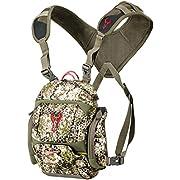 Badlands Bino XR Binocular and Rangefinder Case with Harness