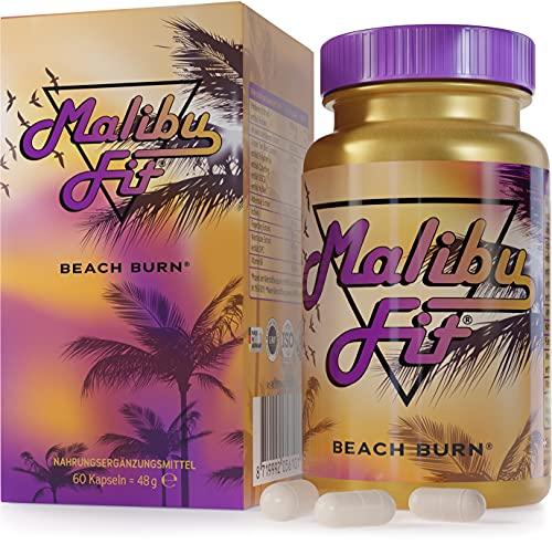 Biovetia AG -  Malibu Fit Beach