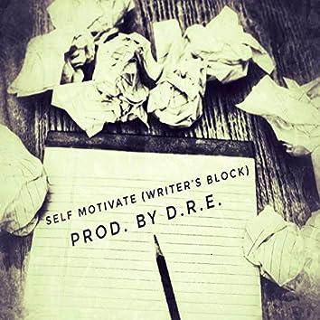 Self Motivate