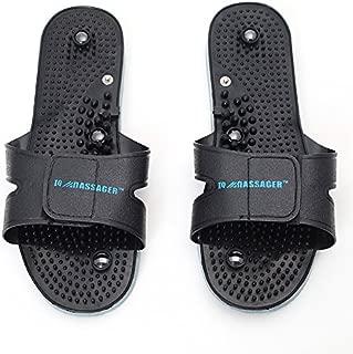 Best massage slippers adidas Reviews