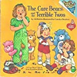 The Care Bears and the Terrible Twos