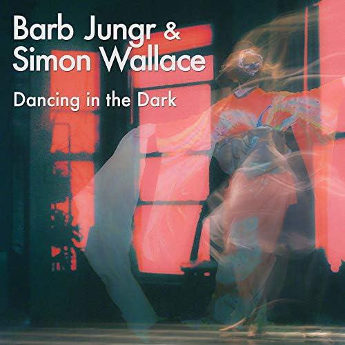 Barb Jungr feat. Simon Wallace