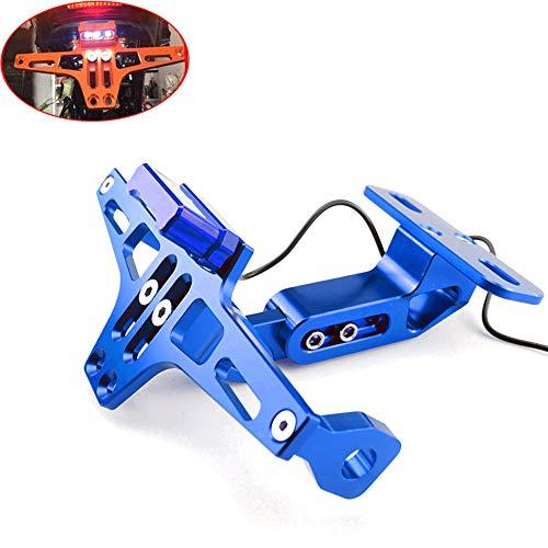 Ferplast blucompact 02 Filtro Interno 230-240-50V//Hz Lot de 4