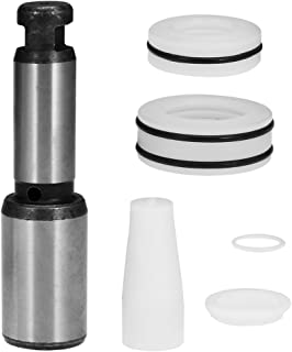 Piston Pump Repair Kit Piston Rod 704-586 704-551 for Titan Impact 440 540 640 Sprayer