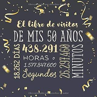 Amazon.es: regalos mujer 50 a