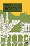 The Book of Havana: A City in Short Fiction (Reading the City)
