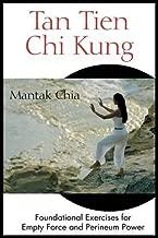 Mejor Chi Kung Power de 2020 - Mejor valorados y revisados