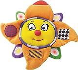 Small World Toys Neurosmith - Sunshine Symphony Infant Musical Toy