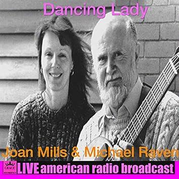 Dancing Lady (Live)