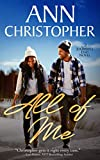 All of Me: A Journey's End Novel