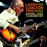 Estival Jazz Lugano 2011