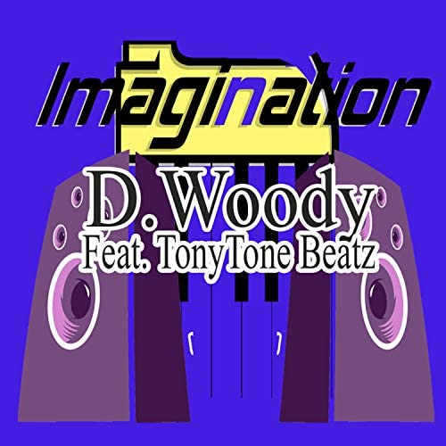 D. Woody