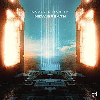 New Breath