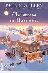 Christmas in Harmony (A Harmony Novel Book 4) Kindle Edition