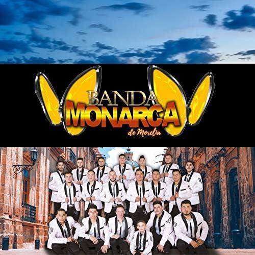Banda Monarca de Morelia