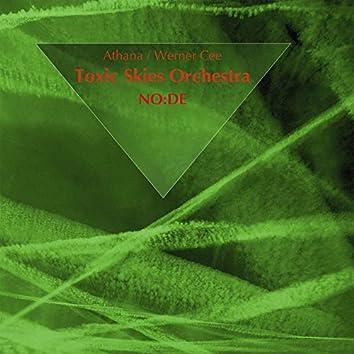 Toxic Skies Orchestra No: De
