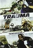 Trauma 1ºtemporada [DVD]