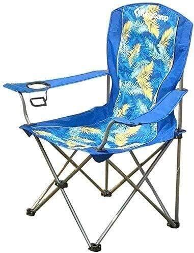 Suge Sillas de jardín Cero Gravedad Silla portátil sillas reclinables sillas de jardín Patio reclinables sillas de playa Hamaca Silla plegable Descanso for comer silla plegable de la pesca portable al