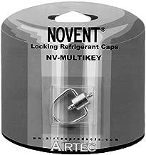 Best refrigerant cap key Reviews