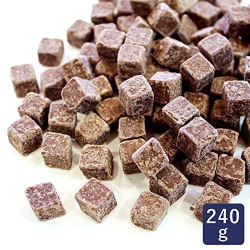 チョコレートキューブチョコレートM10T240g