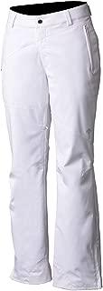 Descente Women's Norah Pants
