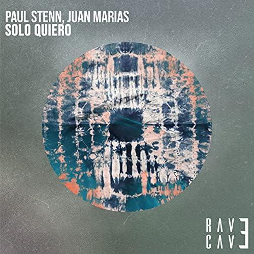 Paul Stenn & Juan Marias