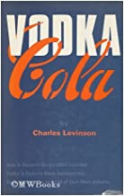 Best vodka cola book Reviews