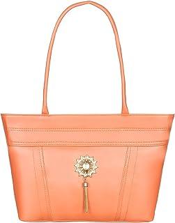 FD Fashion shoulder bag for women casual ladies handbag daily use handbag for girls-1383