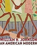 William H. Johnson: An American Modern