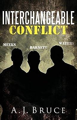 Interchangeable Conflict