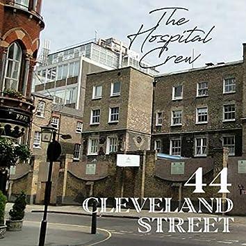 44 Cleveland Street