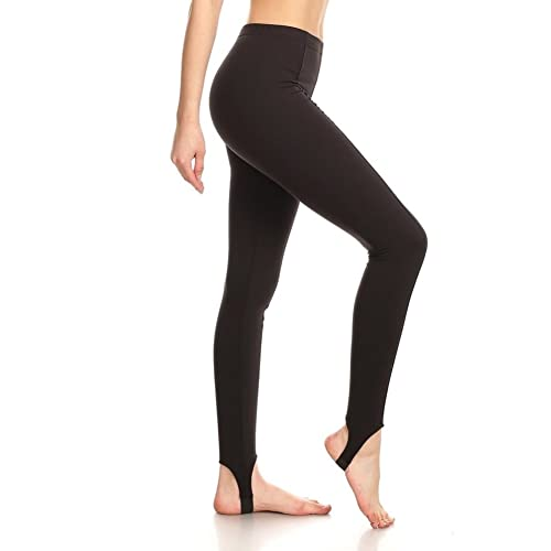 21820d4614 Shosho Womens Yoga Leggings Tummy Control Sports Pants Stretchy Activewear  Bottoms