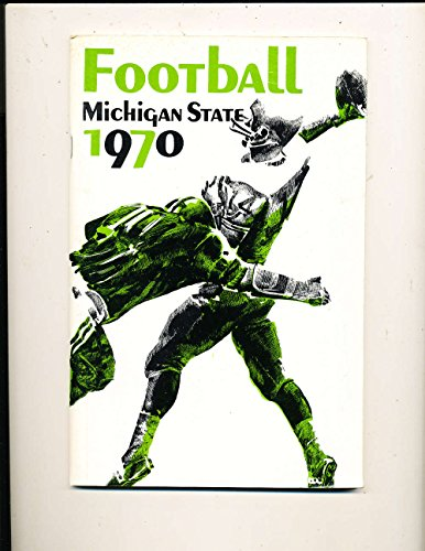 Sports Collectible Publications & Media