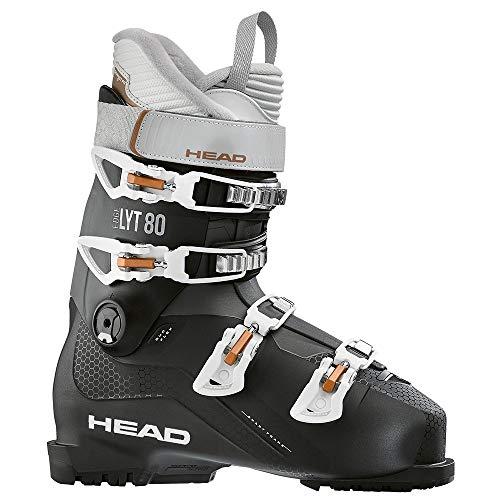 Skischuh Head 2020/21