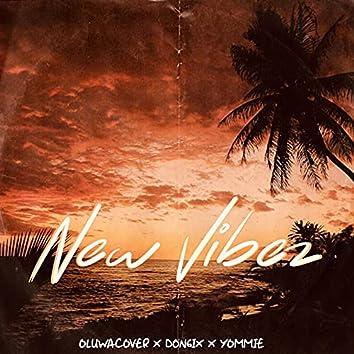 New Vibez